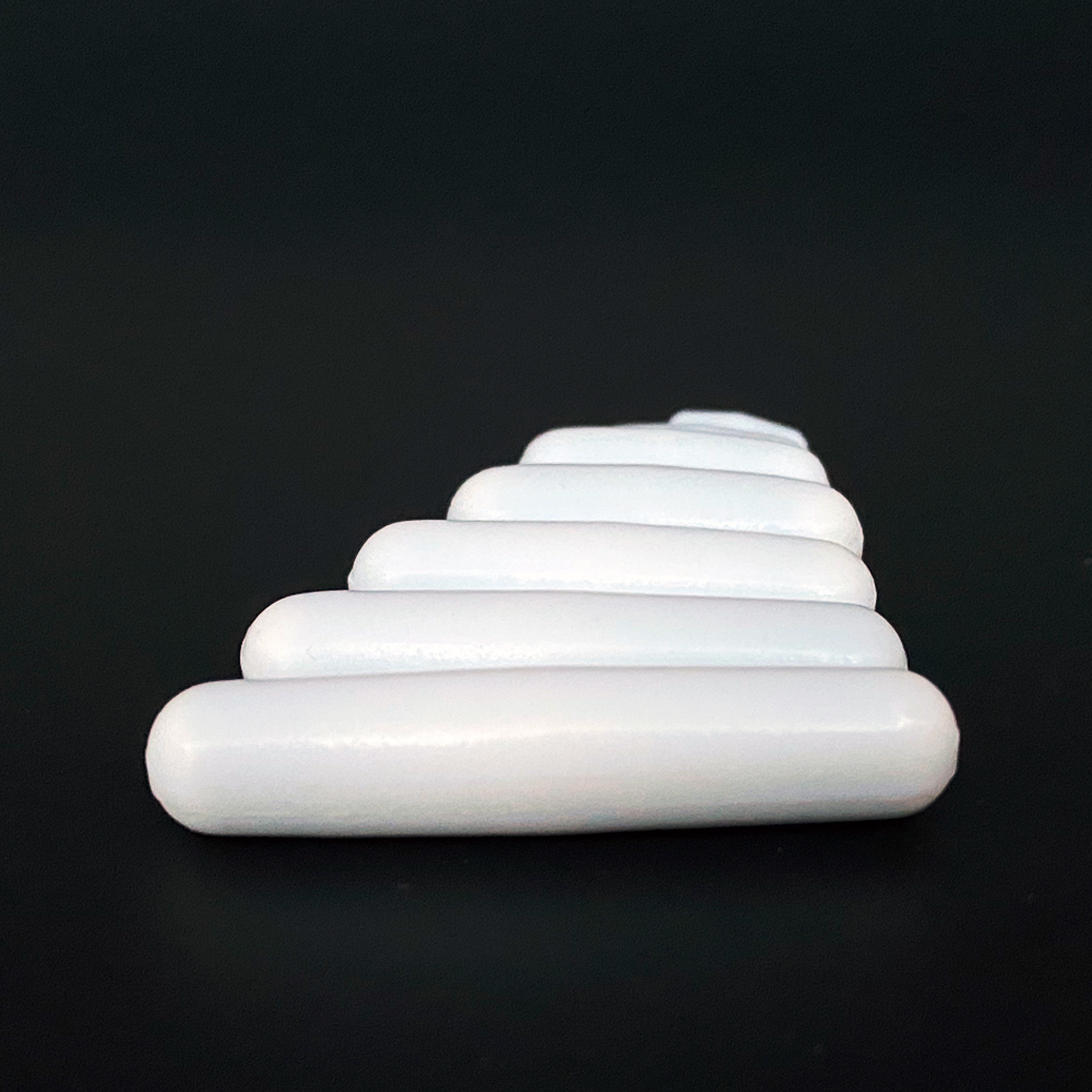 Magnetic Stir Bars, Octagonal Shape
