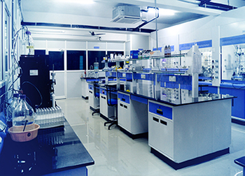 Fire safety precautions for laboratory safety